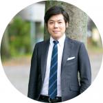 婚活プロデューサー 笹岡