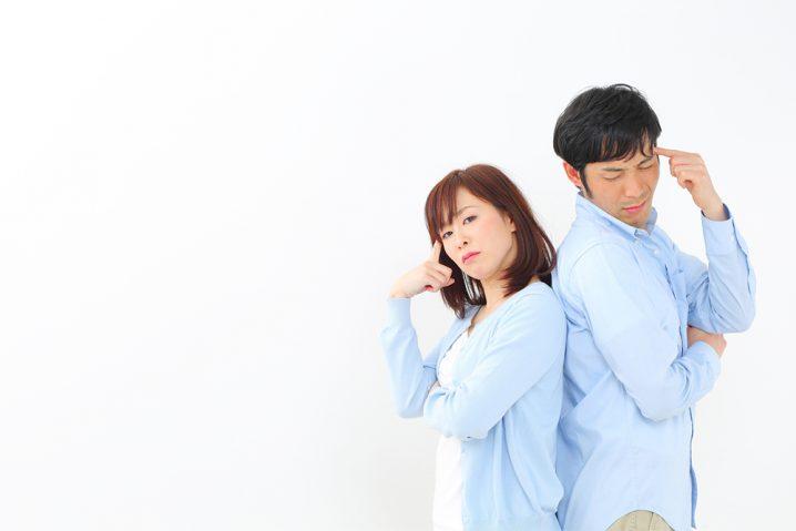 婚活のプロに聞く「相性の良い」カップルのルールとは?