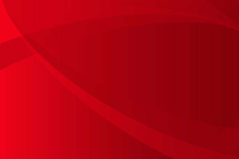 赤が与えるイメージ・・・優しい、温厚