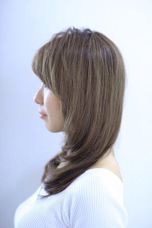 婚活におすすめの髪の毛の長さは?